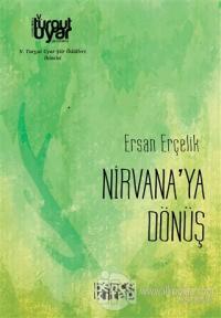 Nirvana'ya Dönüş
