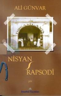 Nisyan Rapsodi