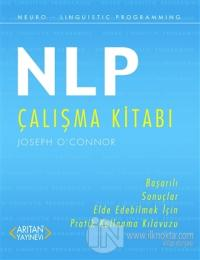 NLP Çalışma Kitabı
