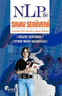 NLP ile Sınav Serüveni