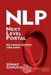 NLP Next Level Portal