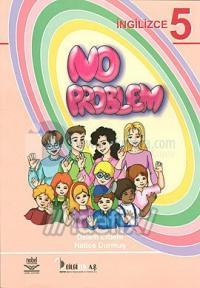 No Problem İngilizce 5