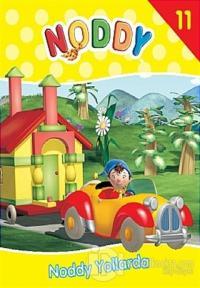 Noddy 11 Noddy Yollarda