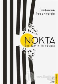Nokta Babacan Pesenkurdu