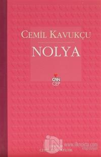 Nolya