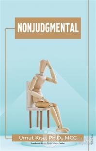Nonjudgmental