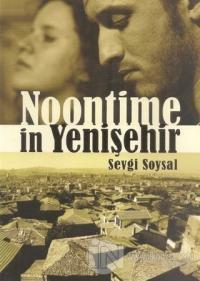 Noontime in Yenişehir