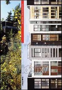 Nordic Architects %15 indirimli Kolektif
