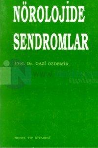 Nörolojide Sendromlar