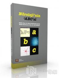 Nöroloji'nin ABC'si