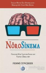 NöroSinema