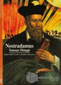 Nostradamus - Sonsuz Döngü