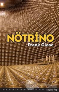 Nötrino %10 indirimli Frank Close