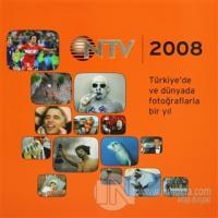 NTV 2008 Almanak (Ciltli)