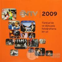 NTV 2009 Almanak (Ciltli)