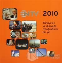 NTV 2010 Almanak (Ciltli)