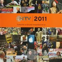 NTV 2011 Almanak (Ciltli)