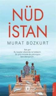 Nüdistan Murat Bozkurt