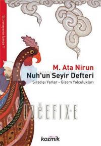 Nuh'un Seyir Defteri