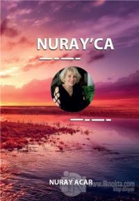 Nuray'ca