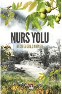 Nurs Yolu