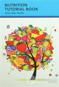 Nutrition Tutorial Book