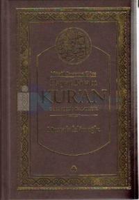 Nüzul Sırasına Göre Hayat Kitabı Kur'an Gerekçeli Meal - Tefsir