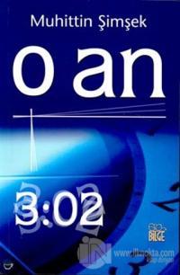 O An 3:02