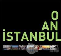 O An İstanbul (Ciltli)