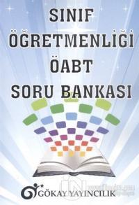ÖABT Sınıf Öğretmenliği Soru Bankası