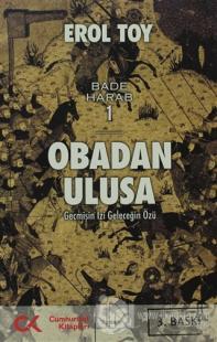 Obadan Ulusa