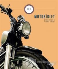 Obje - 2 : Motosiklet