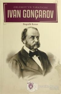 Oblomov'un Yaratıcısı