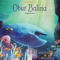Obur Balina - Dünyaca Ünlü Eserler
