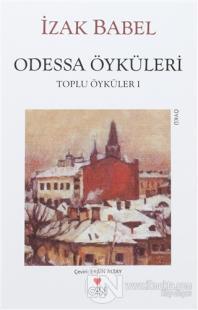 Odessa Öyküleri