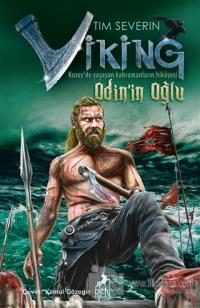 Odin'in Oğlu - Viking