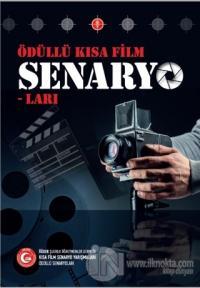 Ödüllü Kısa Film Senaryoları