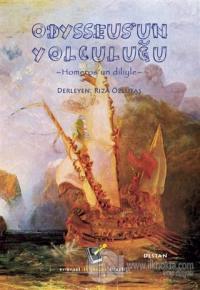 Odysseus'un Yolculuğu Kolektif