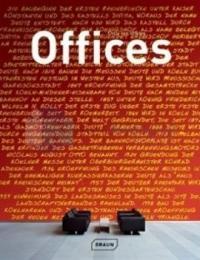 Offices (Ciltli)