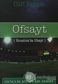 Ofsayt Ecuatina'da Ofsayt