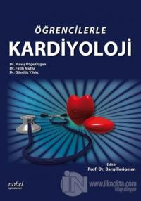 Öğrencilerle Kardiyoloji