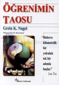 Öğrenimin Taosu