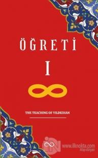 Öğreti 1 (Ciltli)