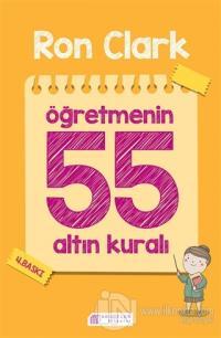 Öğretmenin 55 Altın Kuralı