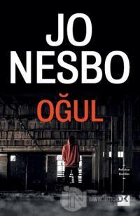 Oğul Jo Nesbo
