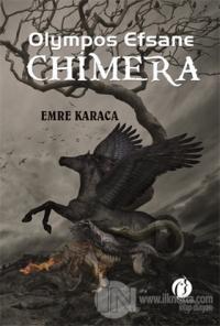 OIympos Efsane Chimera