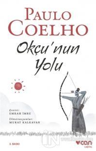 Okçu'nun Yolu Paulo Coelho
