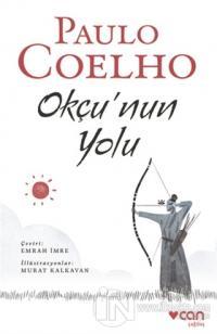 Okçu'nun Yolu