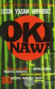 Okinawa Rejimi