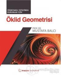 Öklid Geometrisi